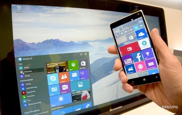 От Windows Mobile отказался последний крупный производитель