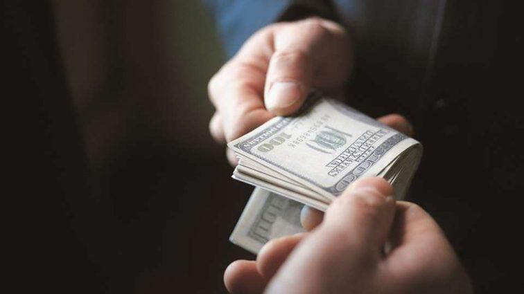 Олигархи создают новую монополию: куда потекут деньги украинцев