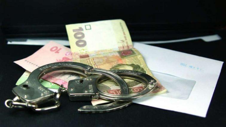 Главные украинские коррупционеры: кто они по версии США?