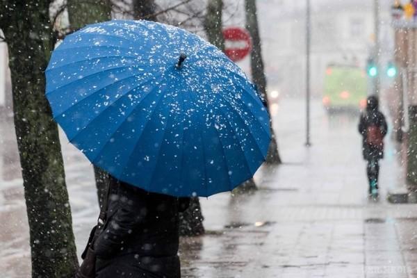 Погода в Украине удивляет: что обязательно надо знать