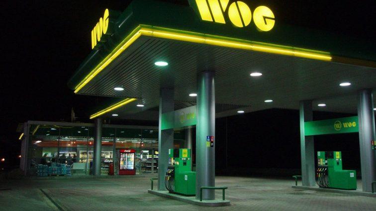 Фонд гарантирования: WOG не хочет возвращать 1,1 миллиарда долга
