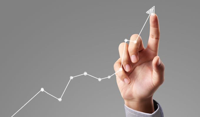 Нацбанк прогнозирует рост ВВП