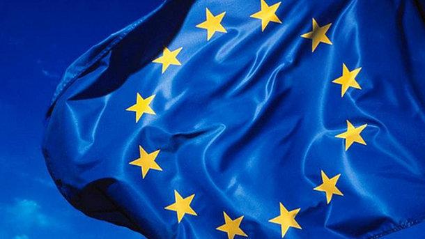 В ЕС хотят ввести новый налог для крупных интернет-компаний