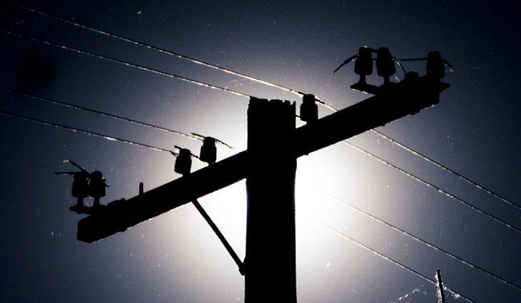 «RAB-регулирование обеспечит владельцев облэнерго прибылью в 30 миллиардов», — заявила Войцицкая