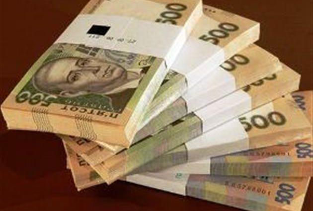 Власти выделили солидную сумму денег для укрепления военных складов  в Винницкой области