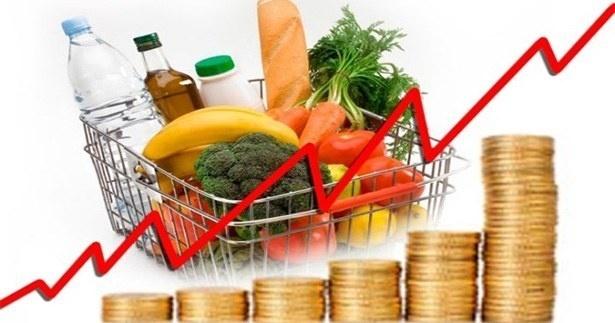 В Украине стремительно растут цены: что дорожает больше