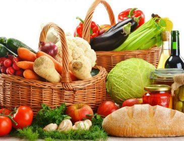 Почему дорожают продукты? Узнайте 3 основные причины