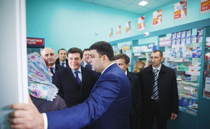 Второй этап пенсионной реформы: чего еще ожыдать украинцам?