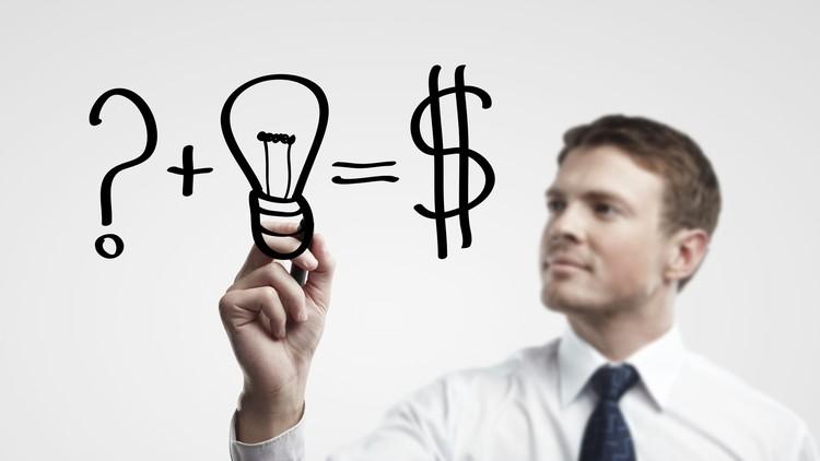 Бизнес будущего: Как зарабатывать деньги?