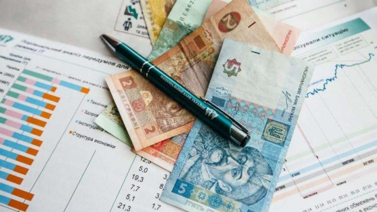 В каких городах украинцы меньше всего платят за коммуналку
