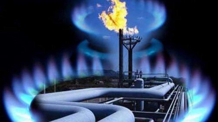 В правительстве назвали условие, при котором можно возобновить закупку газа у России