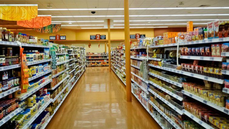 Обман покупателей с помощью акций. Новые фокусы от работников супермаркетов.