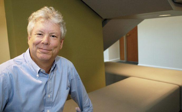 Нобелевскую премию присудили за исследование экономического поведения