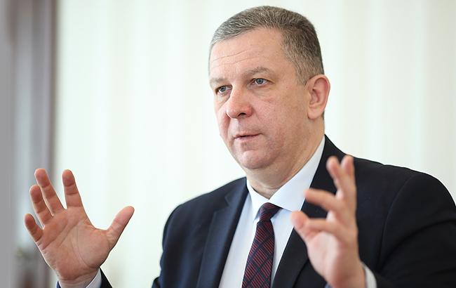 Социальные ревизоры для украинцев Андрей Рева рассказал, как будут проверять тех, кто претендует на субсидии