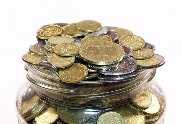 Украинцы не догадываются, какое богатство лежит у них в кошельках