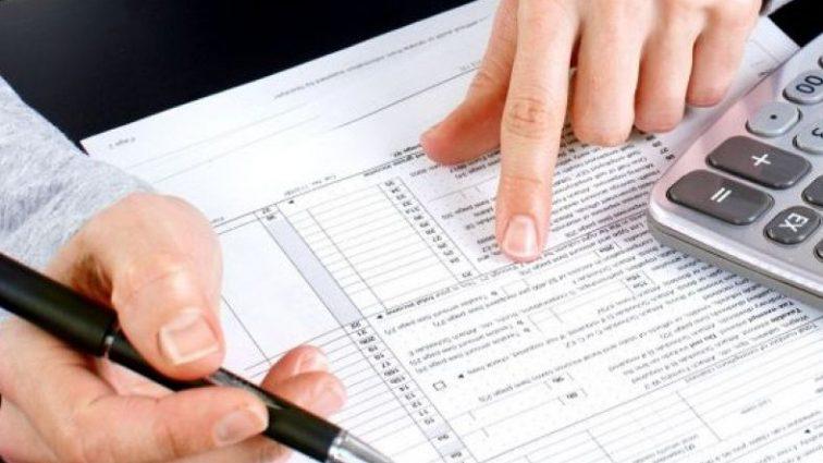 Украинцам вернут налоги. Узнайте как это работает