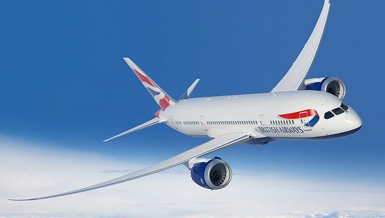 Qatar Airways удвоит частоту полетов в Киев