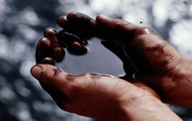 Доставка нефти в Украине подорожает в 2 раза