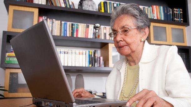 Как Украина планирует обеспечить работой людей в возрасте 45 лет и старше: объяснение министра