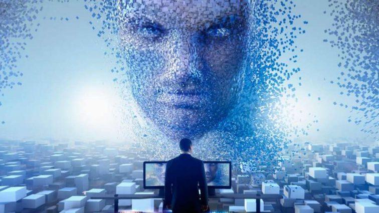 «Нам действительно нужна революция в области технологий. Прорыв»: заявил глава Huawei