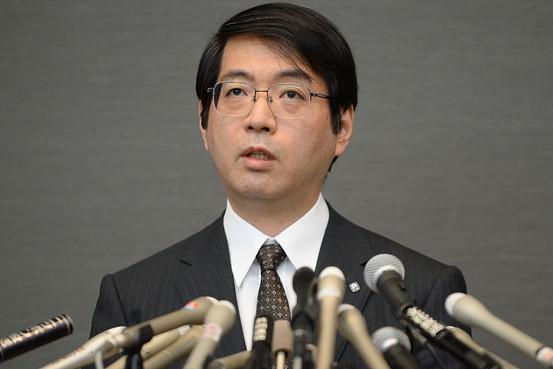 Японцы заявили в свет уникальный метод лечения СПИДа