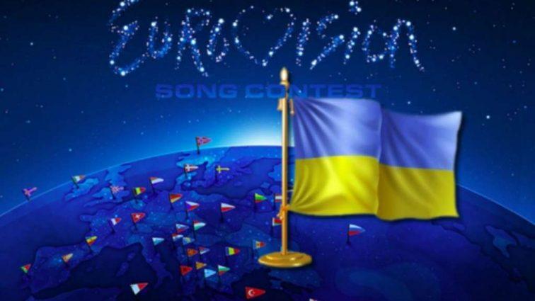 Невероятные цифры: Названа сумма, которую Украина «выбросила» на Евровидение