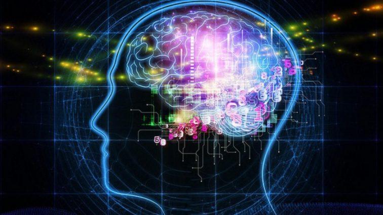 Британия планирует стать лидером в области искуственного интеллекта