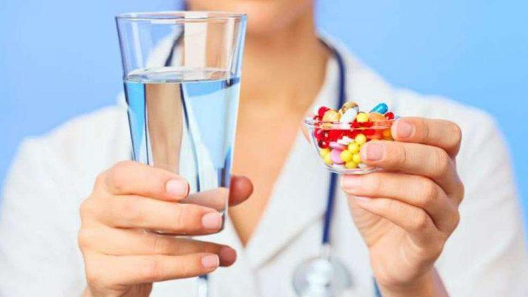 В Украине планируют создать Национальную службу здоровья