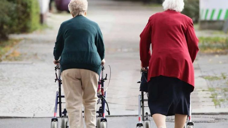 Пенсионная реформа: кто имеет право досрочно отдыхать