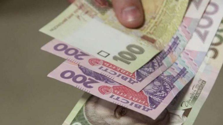 Кабмин готовит украинцев к рекордному «Отрыв» доллара