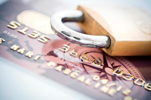 В Украине прекратит работу еще один банк: учреждение ликвидируется