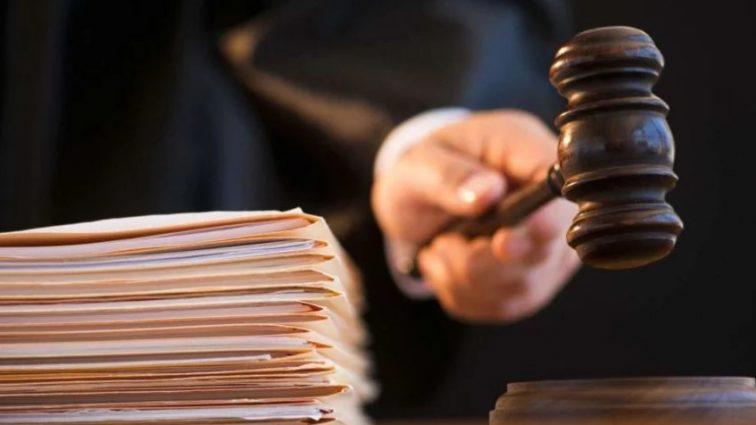 Судебная реформа обернется для украинцев бедой
