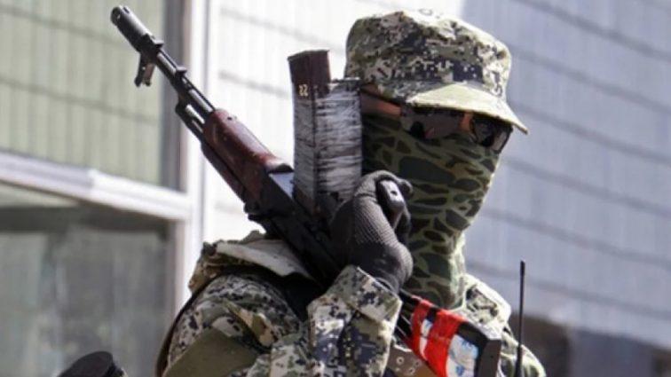 Законы о реинтеграции Донбасса не остановят РФ без важной поправки