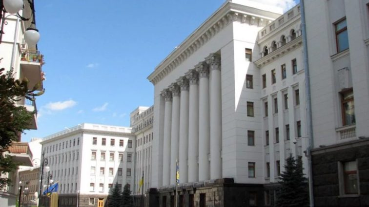 В Раду внесли два закона о Донбассе: что задумали на Банковой