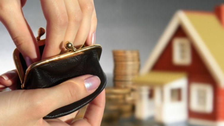 Содержание домов и придомовых территорий: сколько и за что платят жители городов Украины