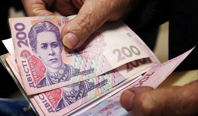 Скандальная пенсионная реформа: почему жизнь не будет прежней и что изменится
