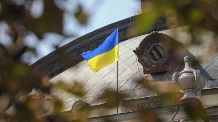 Это вам не «Игра престолов»: Украинцев ждет лютая «экономическая зима»