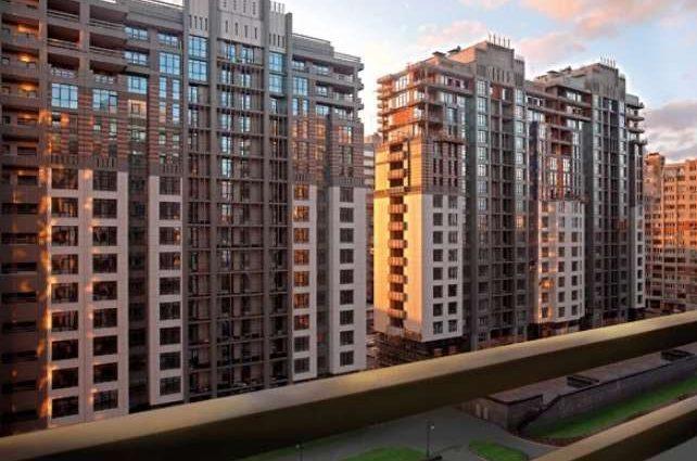 «Заплати за соседа, которого не существует»: Украину»накрыл» новый кризис недвижимости