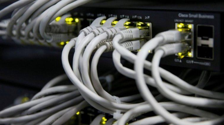 Закон о кибербезопасности в Украине: что следует знать