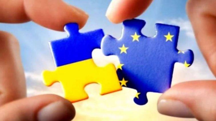 Политик рассказал, как на самом деле относится Европа к проблемам Украины