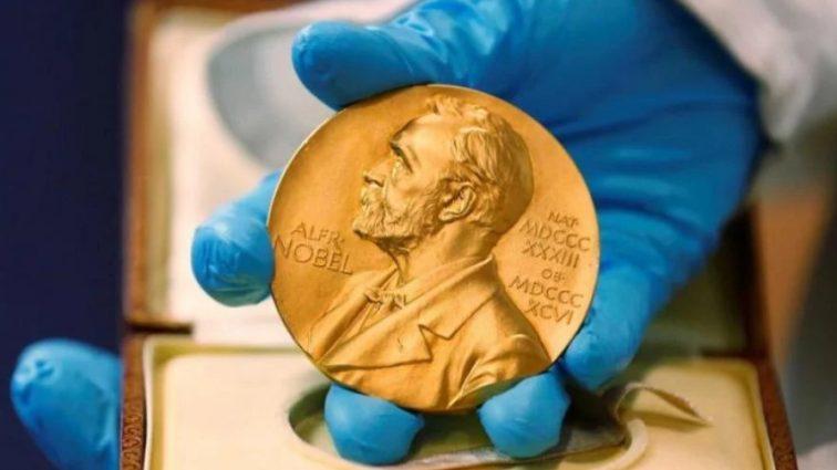 Тайну Эйнштейна разгадали Нобелевские лауреаты по физике