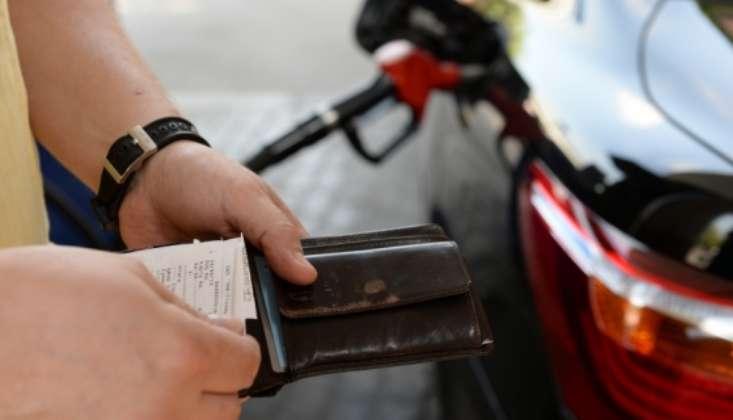 Украинцев ожидает новый «бензиновый дефицит»: что стало причиной топливного провала