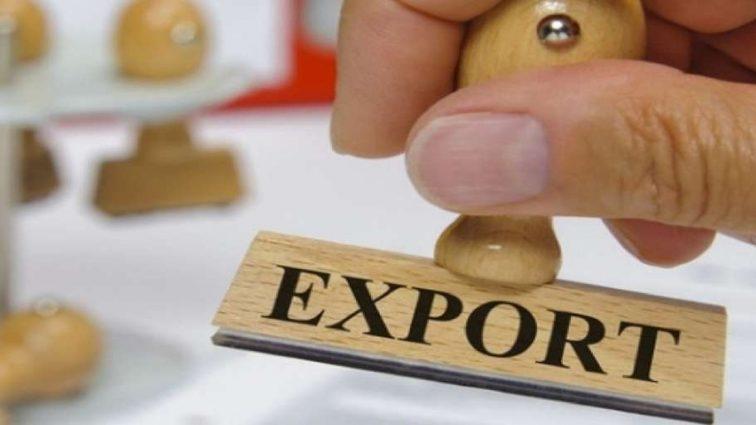 Около $ 2 млрд экспортной выручки потеряла Украина за «национализации» ОРДЛО