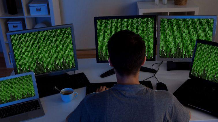 Воруют и не боятся наказания: хакеры КНДР и пропавшие миллионы