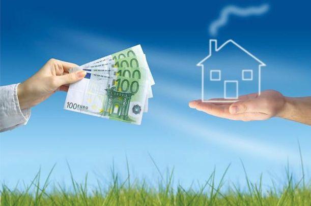 Аренда квартир в Киеве — одна из самых дорогих в мире