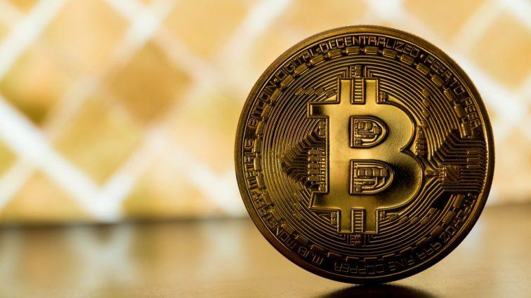 Новый рекорд стоимости Bitcoin