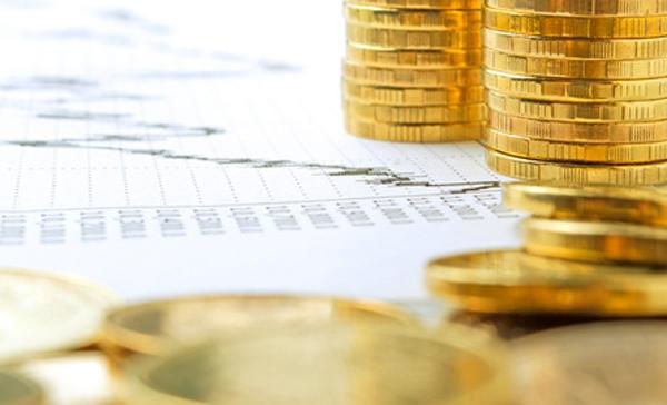 НБУ пересмотрит прогноз по инфляции после резкого роста цен