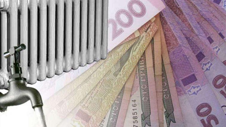 Минфин рассказал о монетизации субсидий в три этапа
