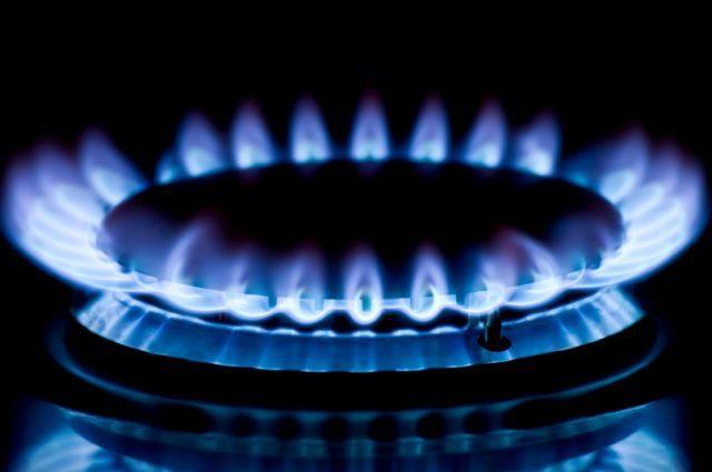 В Украине не будут поднимать цену на газ