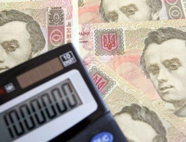 Рейтинг крупнейших должников государства: кто не платит налоги?